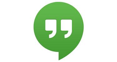 google-hangouts-logoa