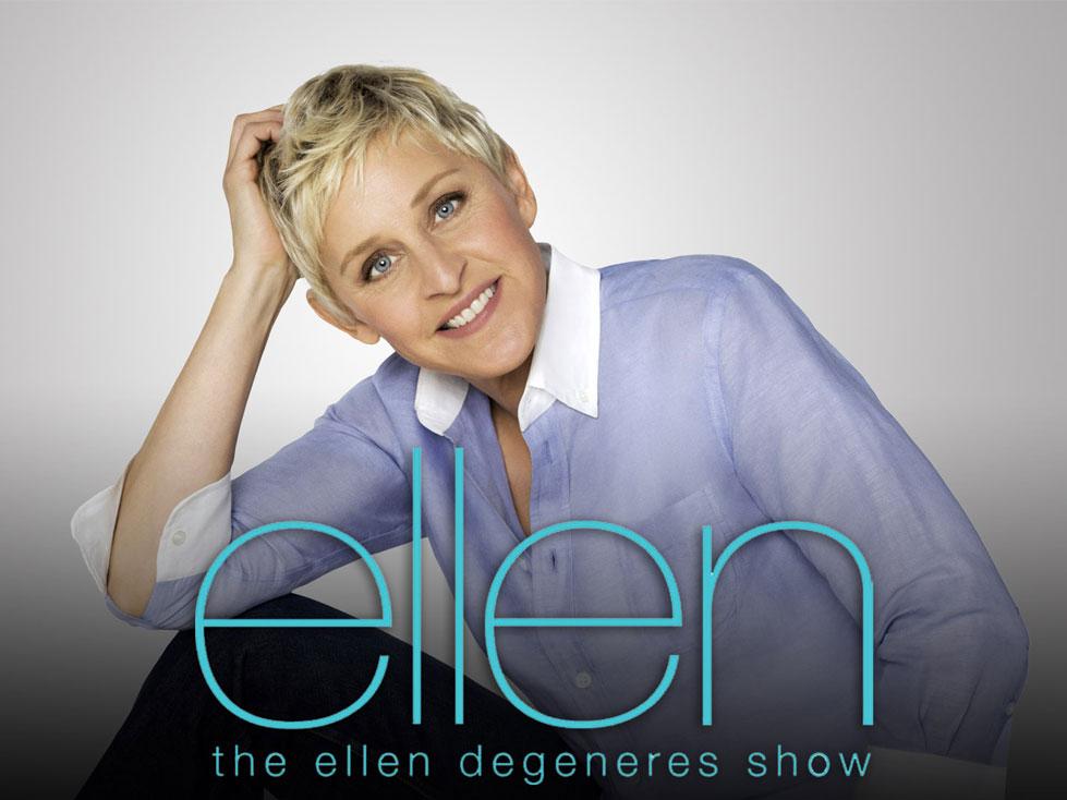 Ellen-editte