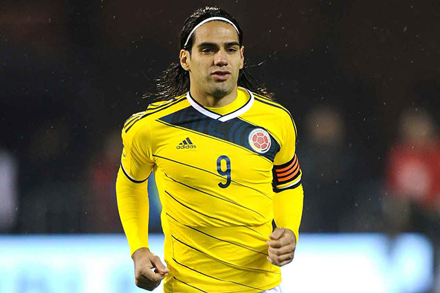 Radamel_Falcao