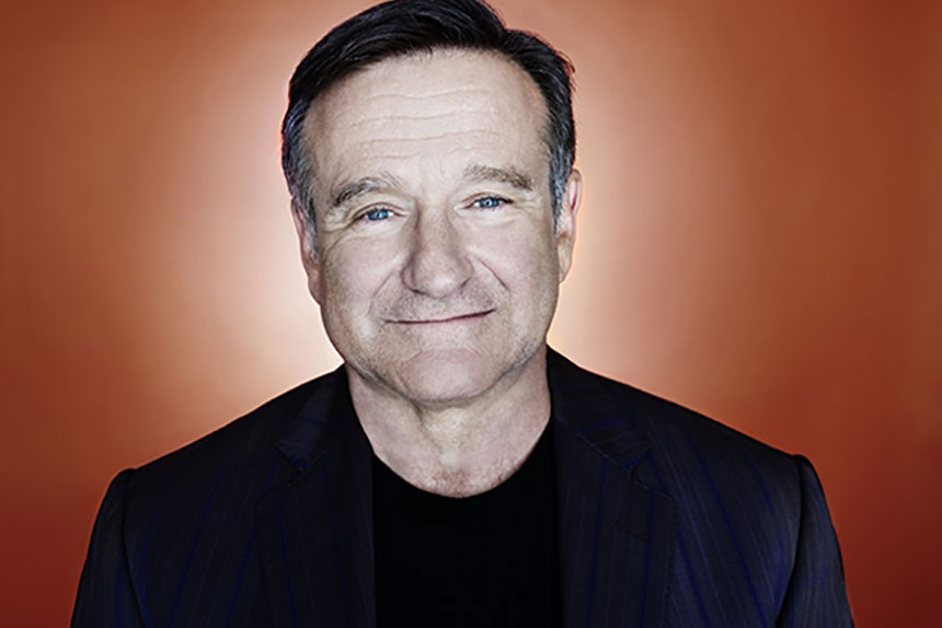 Robin-Williams-edite