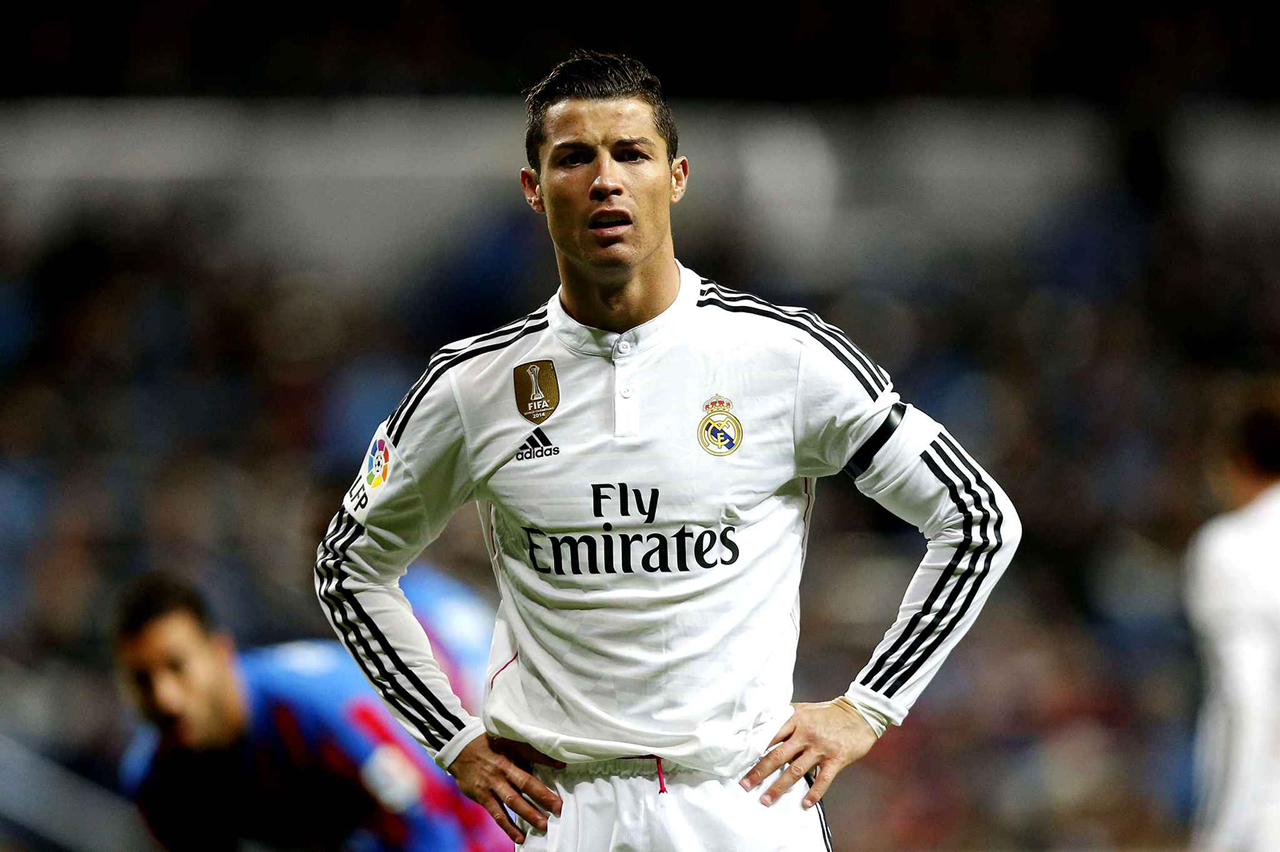 real-madrid-cristiano-ronaldo-homeimage