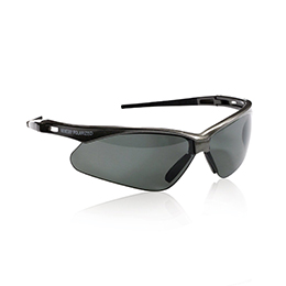 Jackson Safety V30 Nemesis Polarized Safety Glasses-1