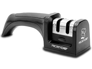 PC Knife Sharpener
