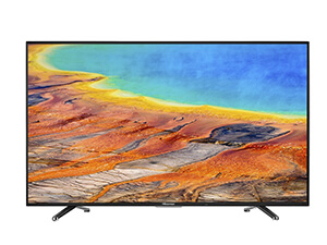 Hisense 50H5GB 50-Inch 1080p Smart LED TV