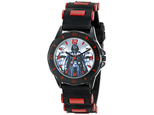 Star Wars Kids' STW3434