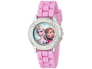 Disney Kids' FZN3554