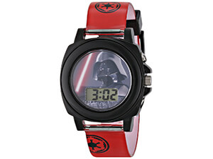 Star Wars Kids' DAR3517
