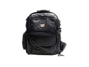 Aktiv professional camera backpack
