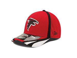 NFL 2014 Reverse Team Training 3930 Cap