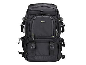 Evecase extra-large travel backpack
