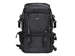 Evecase extra-large travel backpack
