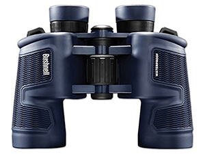 Bushnell the H2O Prism Binocular
