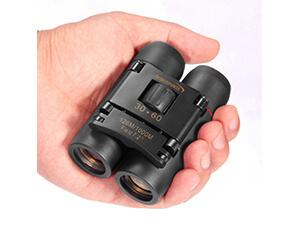 Autosports a 30x60 foldable binocular