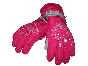 Outdoor Sports Snowboard Gloves