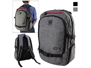 Laptop Backpack Premium Rucksack