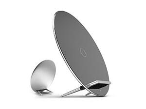 AUKEY Luna Wireless Charger
