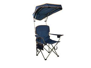 Quik Shade MAX Shade Chair