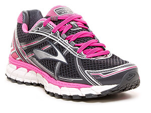 Brooks Women's Adrenaline