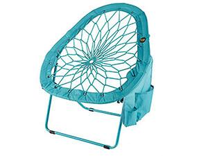 Super-Bungee Chair