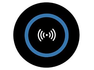 V-CEN Wireless Charging Pad