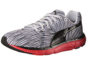 PUMA Men's Training Shoe