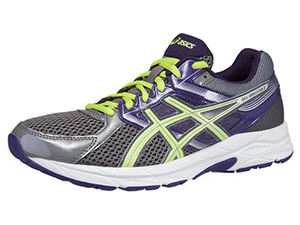 ASICS Women's GEL