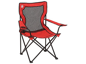 Coleman Broadband Chair