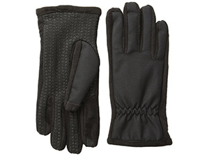 Matrix Nylon Stretch Gloves
