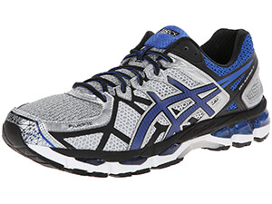 ASICS Men's Gel Kayano