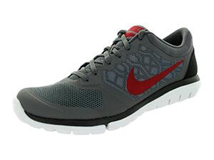 Nike Men Flex Experience