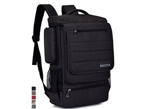Knapsack, Rucksack Multi-functional Unisex Luggage Backpack