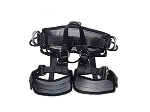 YXGOOD Tree Working Safety Belt