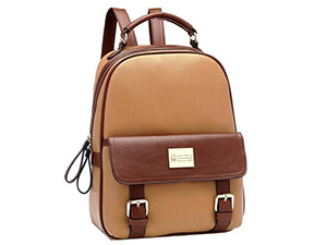 Backpack College Tinksky New Arrival Korean Fashion
