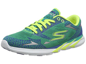 Skechers Performance Women's Running Shoe