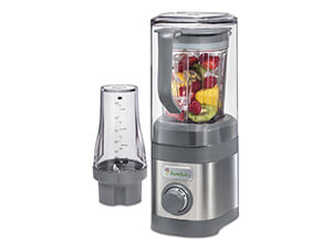 Jamba Appliances 58916 Quiet Shield Blender