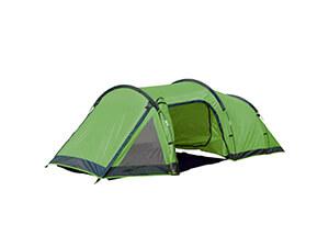 Semoo 2-Person Camping Tent