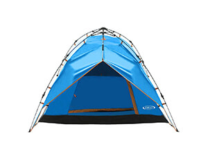G4Free Instant 3-4 Person Dome Tent