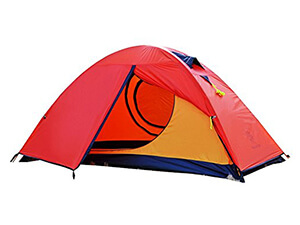 GEERTOP Outdoor Tent