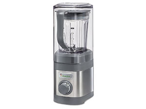 Jamba Appliances 58915 Quiet Shield Blender