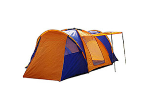 Webetop 9 Person Camping Tent