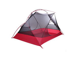 OUTAD Ultra-Lightweight Backpacking Tent