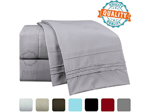 Best Quality Bedding Set Sheets