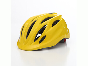 Special Cool Ultralight Kids/Toddlers Bike Safety Helmet