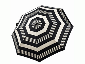 NIELLO Close Compact Travel Sun Umbrella