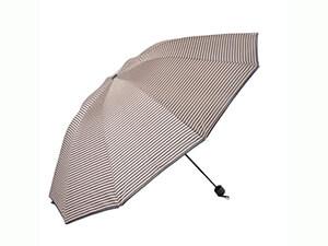 Vivian's life Folding Umbrella