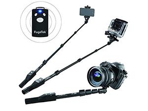 Fugetek Professional Selfie Stick