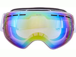 Traverse Virgata Ski, Snowboard, and Snowmobile Goggles