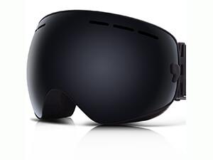 YAKAON Y Series Ski Goggles