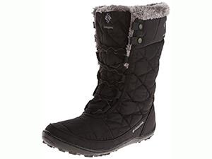 995069e19d2f2a Top 10 Best Fashionable Warm Winter Boots Reviews - All True Stuff