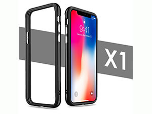 iPhone X Case, iPhone 10 Case